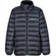 Marmot Boys Tullus Jacket Black